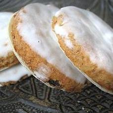 Lebkuchen=