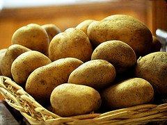 Kartoffelsuppe Recipe